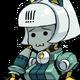 Robo square
