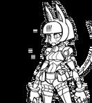 Robo temp