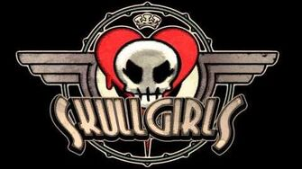 Skullgirls - Maplecrest