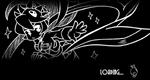 Tumblr n4n9eqTBgJ1sut7o7o1 1280