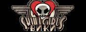 Skullgirls Вики
