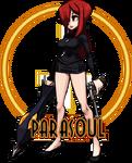 Parasoul