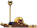 Eliza Sphinx