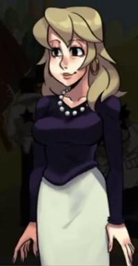 Amelia 1