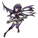 Filia portrait color 2