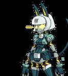 Robo shine