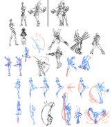 Taliesin-Fight-skullgirls-34436714-1280-1457