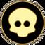 SkullheartForums icon