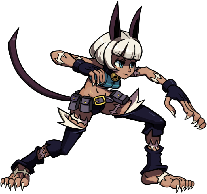 Image result for ms fortune