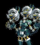Robo whatamifightingfor3