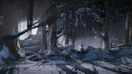 File:Dead Woods.png