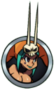 Cerebella Icon