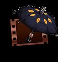 Canopy Bounce