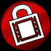 LockBlock
