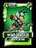 WindStalker