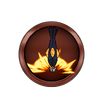 Napalm Trigger