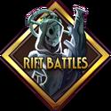 RIFT BATTLES