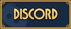 Wiki discord