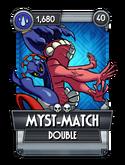 Myst-Match