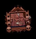 Nightmare Legion