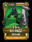 G.I. Jazz