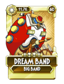 Dream Band