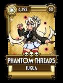 Phantom Threads