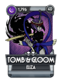 Tomb Gloom