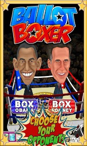 Ballot boxing2
