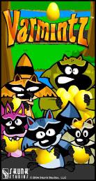 Varmintz Skunk Studios Wiki Fandom Powered By Wikia