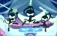Ninjamonkeys-0