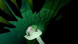 Skunk Fu! - Teaser Trailer-0
