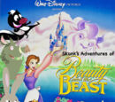 Skunk's Adventures of Beauty and the Beast
