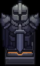 KnightStatue-0