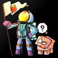 MinecraftUniverse Old