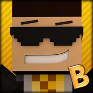 Bodil40 New