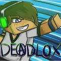 Deadlox Old