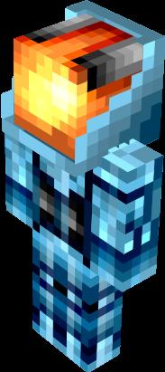 Des Success Stories sur Minecraft ! | Minecraft.fr