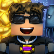 Skydoesminecraft Profile