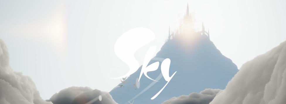 SkyTitle