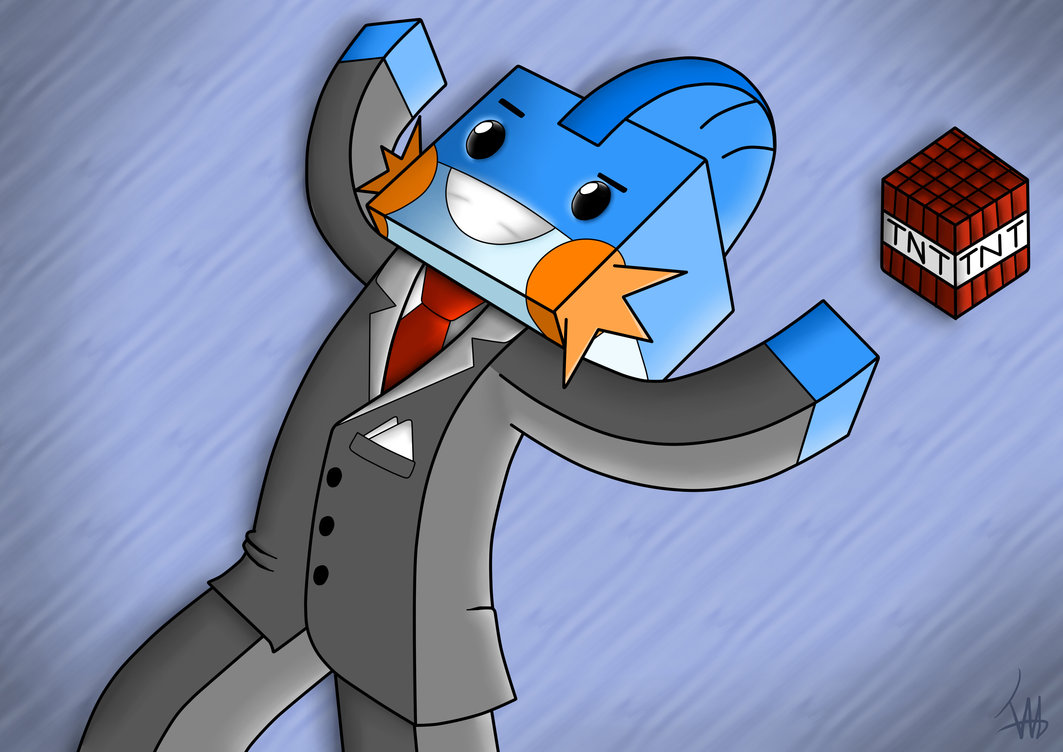Huskymudkipz Sky Does Minecraft Wiki Fandom Powered By