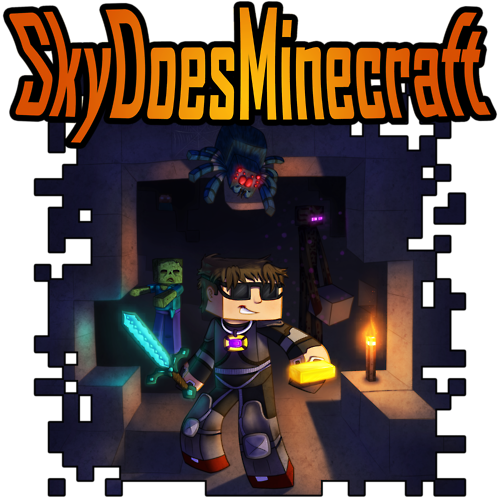image tumblr mbx0tgetzl1qe5380o1 500 png sky does minecraft wiki