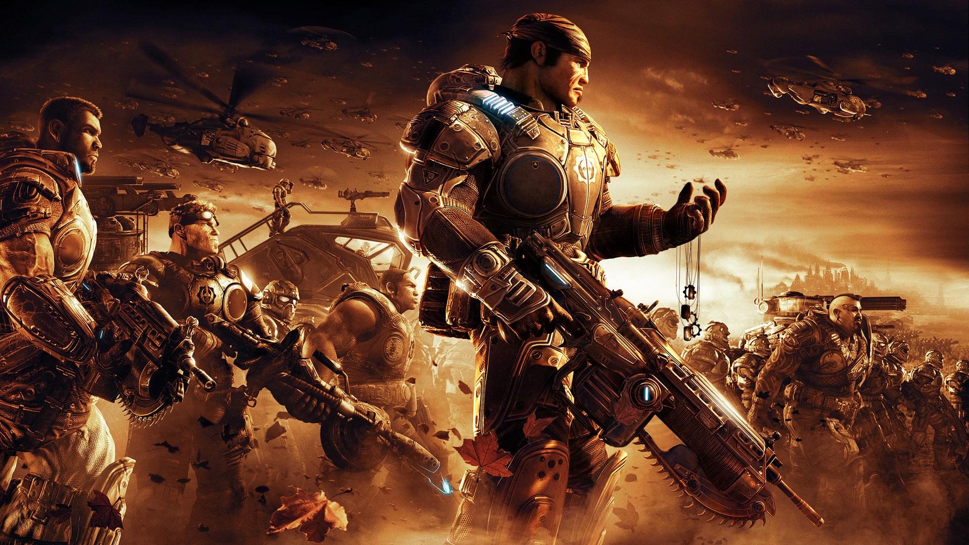 Wonderful Wallpaper Minecraft War - latest?cb\u003d20140506154732  Snapshot_345626.jpg/revision/latest?cb\u003d20140506154732