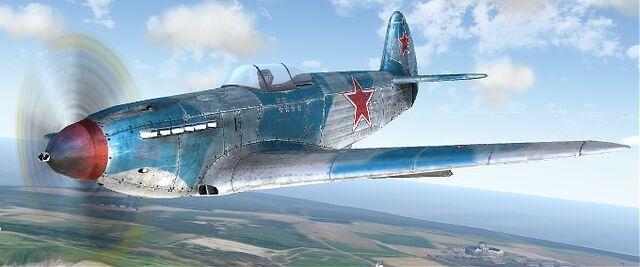 File:Yak-9 new.jpg