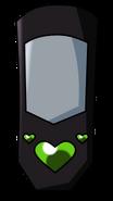 GreenColorCom