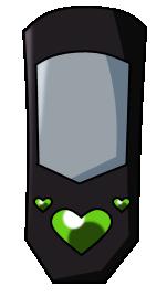 File:GreenColorCom.png