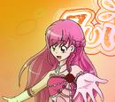 Momozaki Rikka