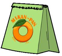 File:MikanPanBag.png