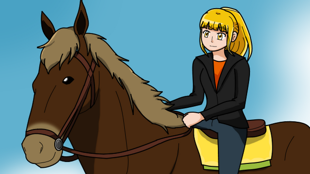 File:Tophorse.png