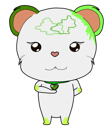 File:RE-Green.png